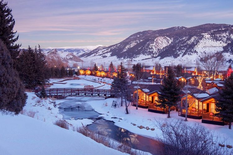 Things to do in jackson hole during the summer expert for Jackson hole summer vacation