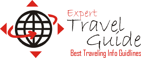 Expert Travel Guide