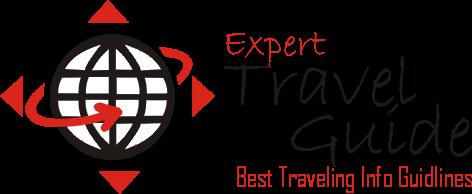 Expert Travel Guide